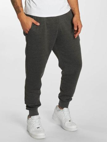 def-manner-jogginghose-basic-in-grau
