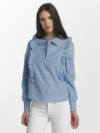 numph-frauen-bluse-arzilla-in-blau