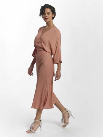 numph-frauen-kleid-abbeline-in-rosa