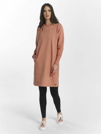 numph-frauen-kleid-averil-in-rosa