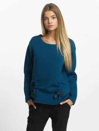 numph-frauen-pullover-alerie-in-blau