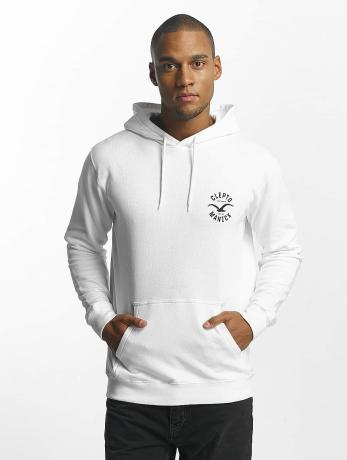 cleptomanicx-manner-hoody-games-in-wei-