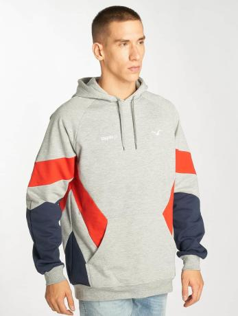 cleptomanicx-manner-hoody-that-is-that-in-grau