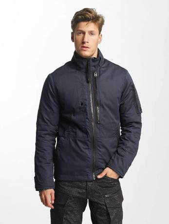 g-star-manner-ubergangsjacke-rackam-in-blau