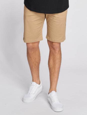 element-manner-shorts-sawyer-in-khaki