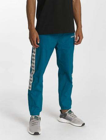 adidas-manner-jogginghose-tnt-wind-in-turkis