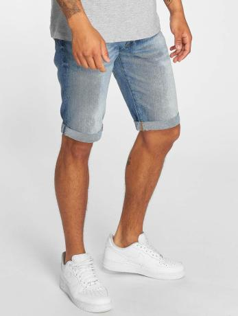 g-star-manner-shorts-3301-sato-in-grau