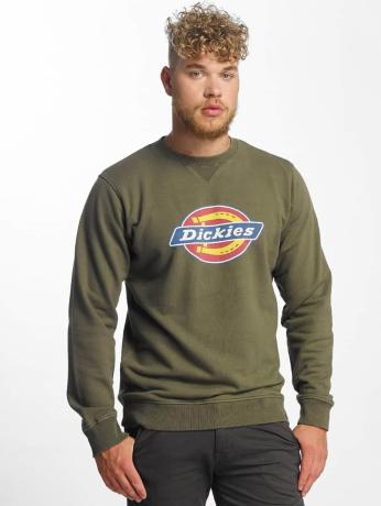 dickies-manner-pullover-hs-in-olive