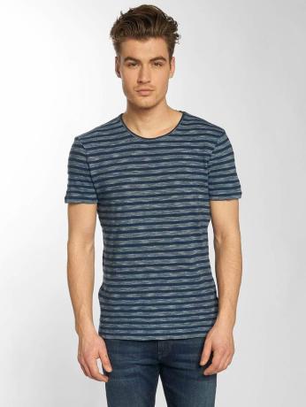 mavi-jeans-manner-t-shirt-mason-in-indigo