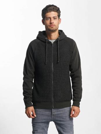 brave-soul-manner-zip-hoodie-shane-in-khaki