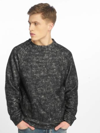 just-rhyse-manner-sport-pullover-tonsina-in-grau