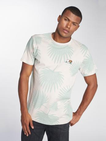 just-rhyse-manner-t-shirt-chito-in-beige