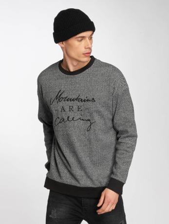 just-rhyse-manner-pullover-kasaan-in-grau