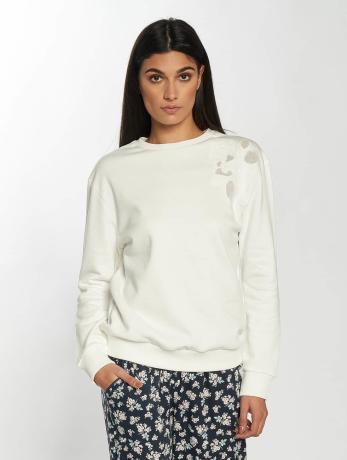 mavi-jeans-frauen-pullover-embroidery-in-wei-