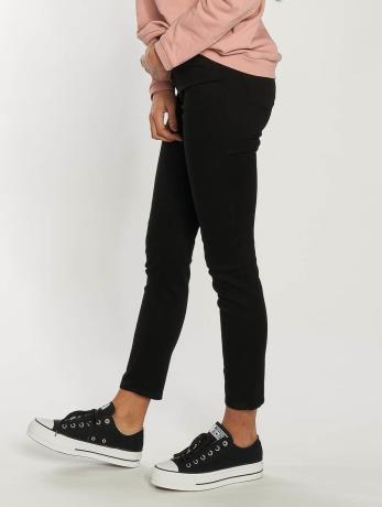 carhartt-wip-frauen-skinny-jeans-valinda-ashley-in-schwarz