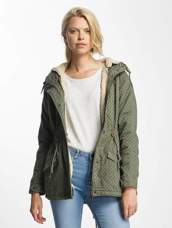 urban-surface-frauen-winterjacke-kanada-in-olive