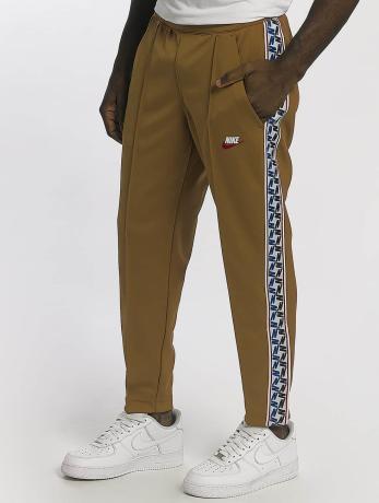 nike-manner-jogginghose-sportswear-in-braun