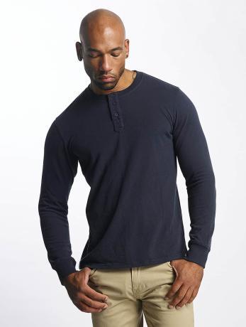 dickies-manner-pullover-lewisville-in-blau