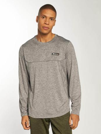 ellesse-manner-longsleeve-airoldi-in-grau
