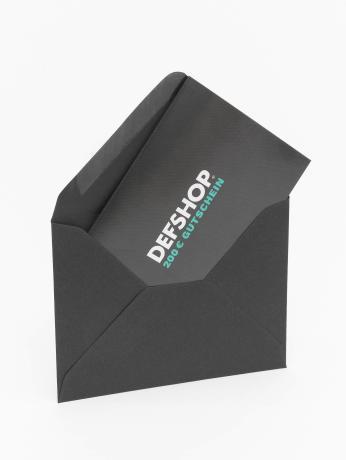 defshop-manner-frauen-kinder-sonstige-coupon-in-bunt