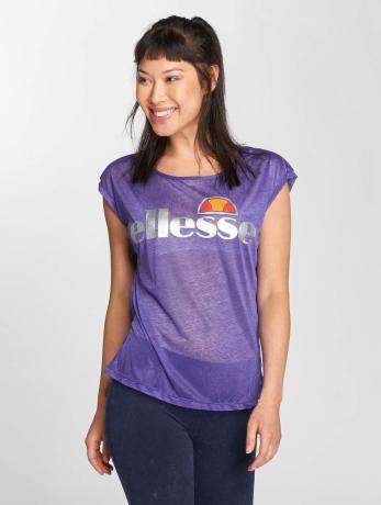 ellesse-frauen-t-shirt-pomona-in-violet