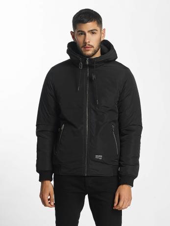 shine-original-manner-bomberjacke-hooded-in-schwarz