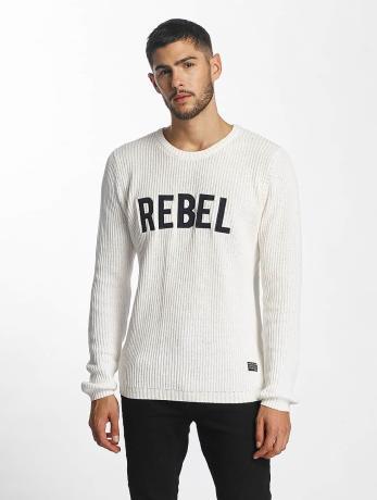 shine-original-manner-pullover-o-neck-knit-in-wei-