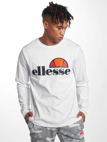 ellesse-manner-longsleeve-grazie-in-wei-