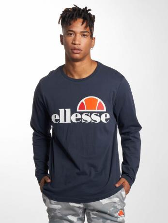 ellesse-manner-longsleeve-grazie-in-blau