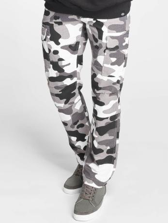 dickies-manner-cargohose-edwardsport-in-camouflage, 39.99 EUR @ defshop-de