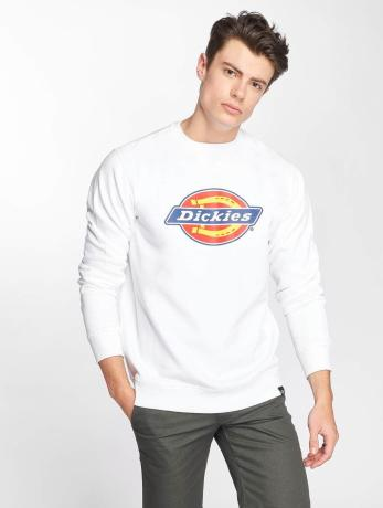 dickies-manner-pullover-harrison-in-wei-