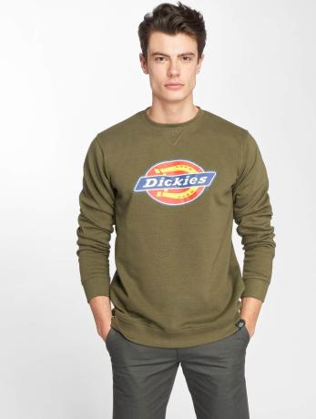 dickies-manner-pullover-harrison-in-olive
