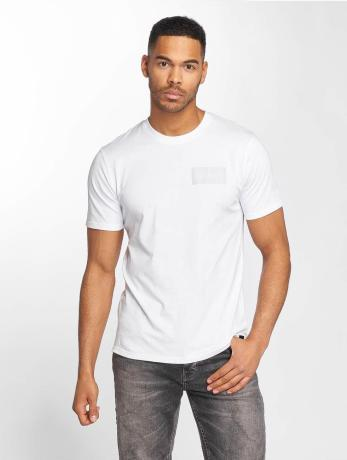 dickies-manner-t-shirt-bagwell-in-wei-