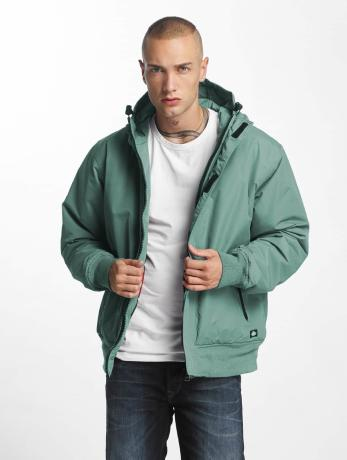 dickies-manner-winterjacke-cornwell-in-grun