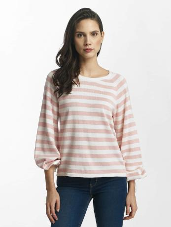 only-frauen-pullover-onlyucca-in-wei-