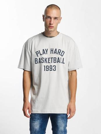 k1x-manner-t-shirt-play-hard-basketball-in-grau