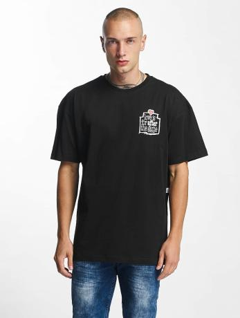 k1x-manner-t-shirt-love-is-for-after-in-schwarz