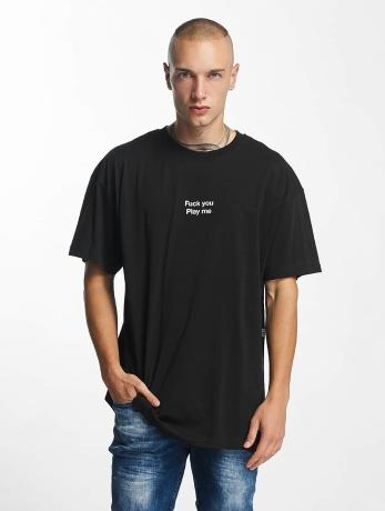 k1x-manner-t-shirt-play-me-in-schwarz