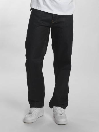 dangerous-dngrs-manner-loose-fit-jeans-loosefit-in-blau