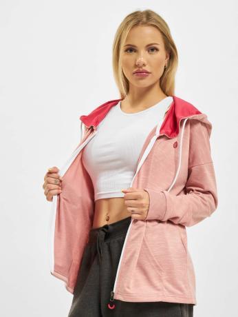 just-rhyse-frauen-zip-hoodie-akatore-active-in-rosa