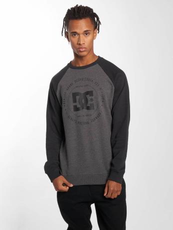 dc-manner-sport-pullover-rebuilt-raglan-in-schwarz