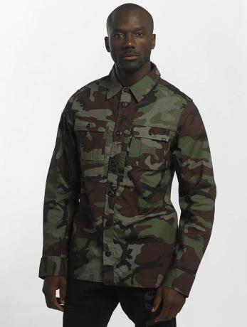 nike-sb-manner-hemd-sb-flex-in-camouflage