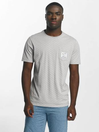 hurley-manner-t-shirt-pescado-in-wei-