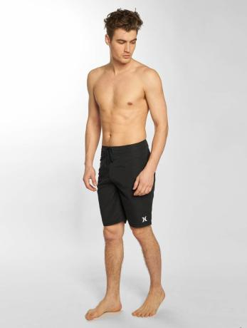 hurley-manner-badeshorts-icon-21-in-schwarz