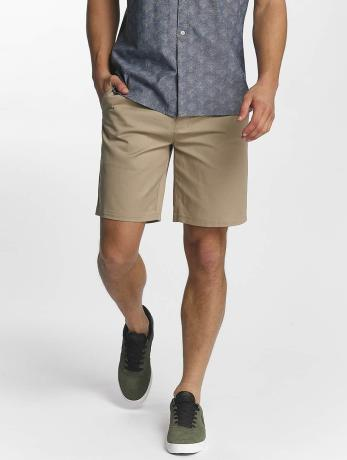 hurley-manner-shorts-icon-in-khaki