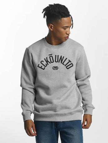 ecko-unltd-manner-pullover-base-in-grau
