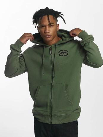 ecko-unltd-manner-zip-hoodie-base-in-olive