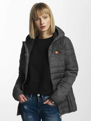 ellesse-frauen-puffer-jacket-lompard-padded-in-grau