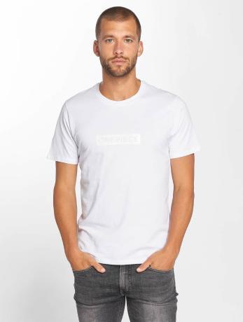 onepiece-manner-t-shirt-shade-in-wei-