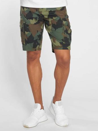 lrg-manner-shorts-rc-ripstop-cargo-in-camouflage